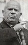 Chrustschow