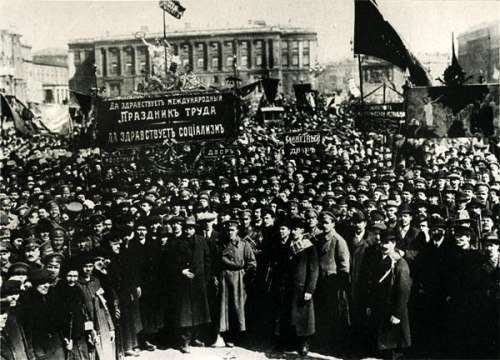Mai1917