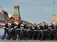 NATO_Parade