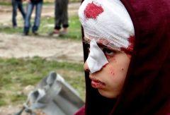 Syrien_02
